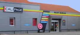 Vichy Bureau Papeterie Informatique Photocopieur Mobilier De