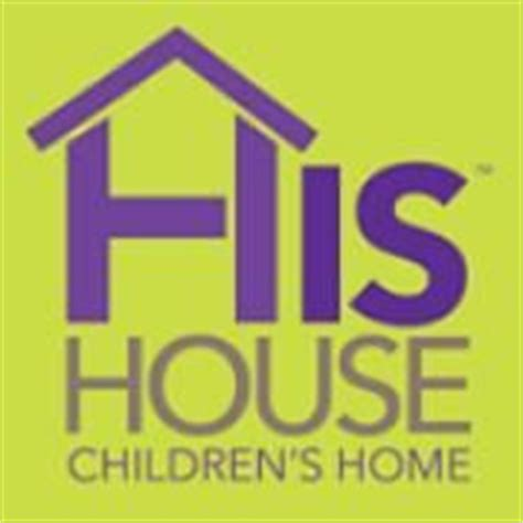 his house childrens home salaries in carol city fl