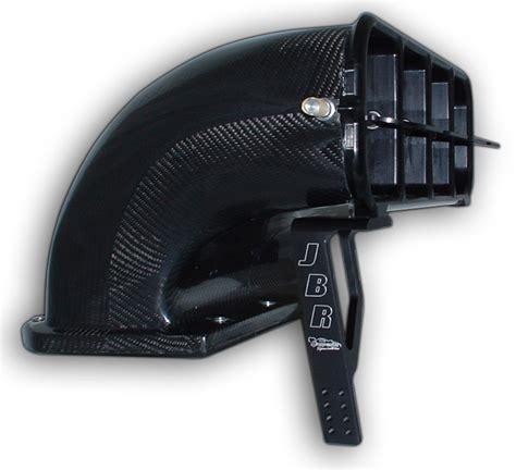 Car Port Kit Performance Motorsports Nostalgic Performance Racing