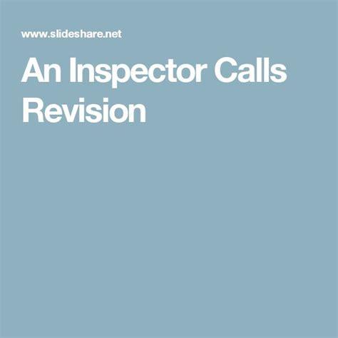an inspector calls aqa 0008235910 best 25 inspector calls ideas on an inspector calls revision inspector calls