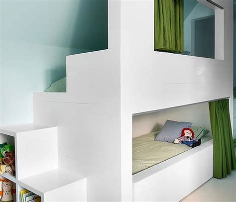 hide away beds for small spaces hideaway beds for small spaces hideaway beds that put