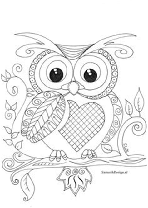 coloring pages bliss facebook welcome to dover publications bliss seashore coloring
