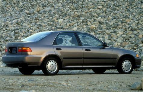 where to buy car manuals 1992 honda civic interior lighting honda civic relembre a hist 243 ria das 10 gera 231 245 es do sed 227 auto esporte not 237 cias