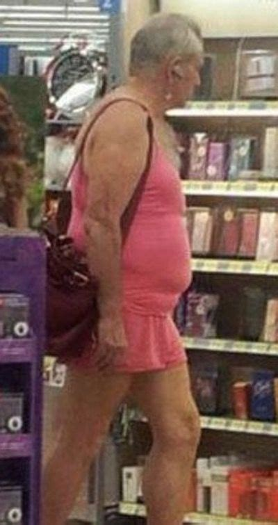 crossdressers at walmart stores crossdressers shopping at walmart 152 best images about
