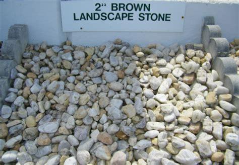 colored landscape stones colored landscape stones colored landscape stones newest