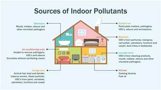 Cleaning Furniture Upholstery Indoor Air Quality Infographic Amp How Air Purifiers Help
