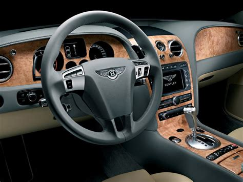bentley continental interior interior bentley continental gt the car