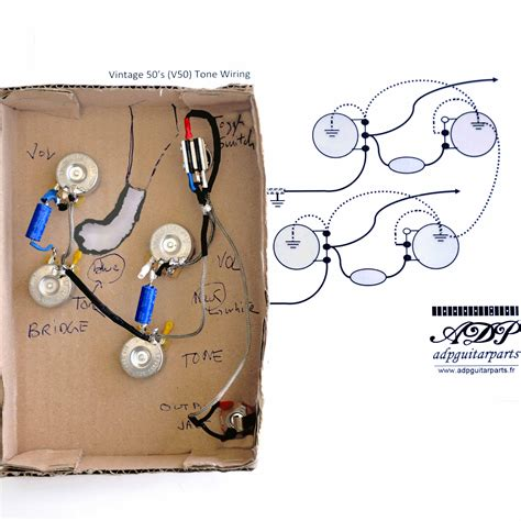 es 335 wiring harness kit wiring harness kit for es 335