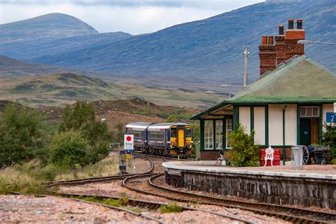 britains 100 best railway britain s 100 best railway stations simon jenkins on the gateways to our railways country life