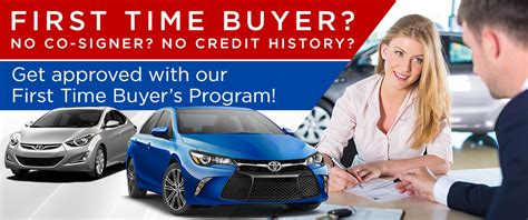 time car buyer programs louisville ky time car buyer oxmoor auto