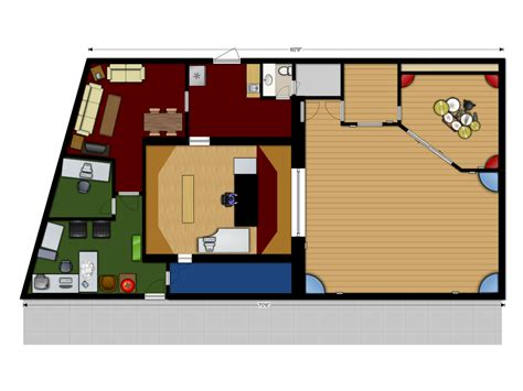 Recording Studio Floor Plans | strawberry skys recording studio floor plan