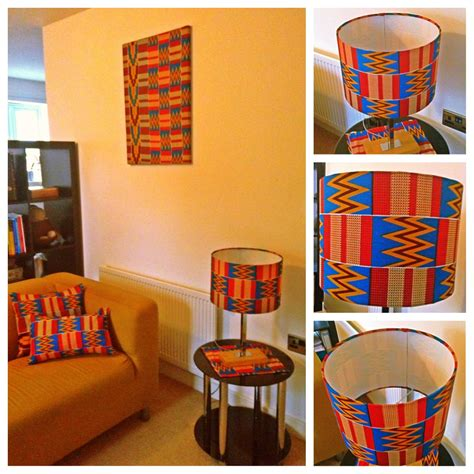 home decore bespokebinny mydecodoodah all things home decor and