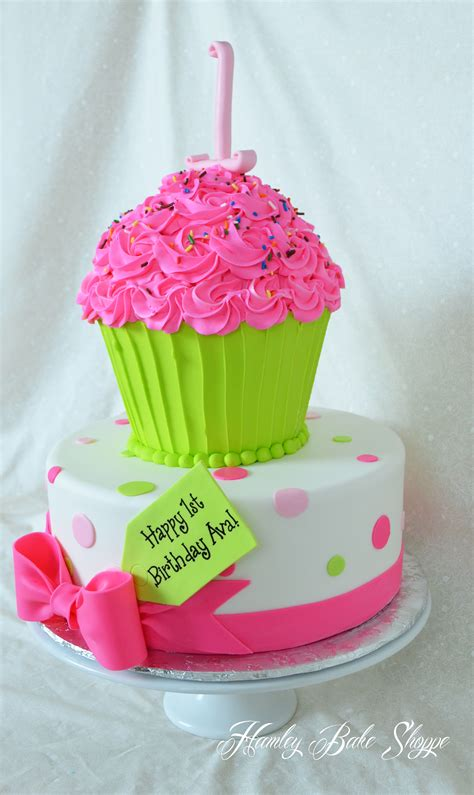 Cupcake Cakes by Cupcake Cake Cakecentral