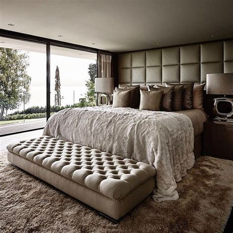 Ideas For Luxury Bedroom Design 25 Best Ideas About Luxurious Bedrooms On