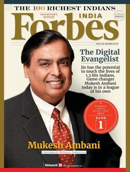 forbes india forbes india november 17 2017 pdf free