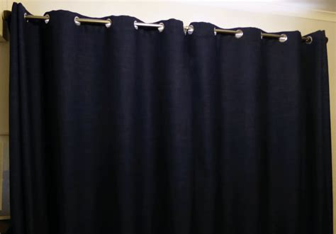 magic curtains sharlzndollz magic drape curtain fabric the easiest and
