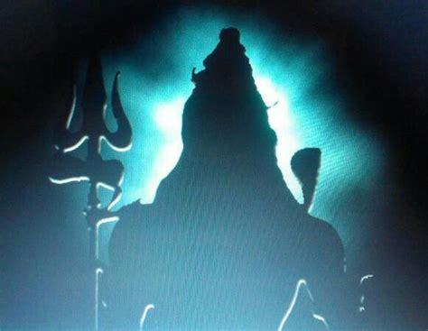Special Best Free 3d best wallpapers of mahadev shivratri special best shiva desktop