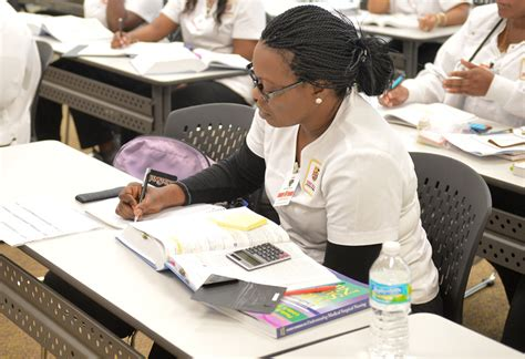 and evening nursing classes nj fl jersey college - Nursing School Evening Classes