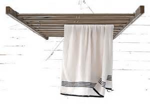 Hanging Clothes Dryer Rack Clothes Drying Rack