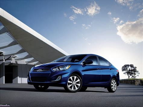 hyundai accent price india hyundai accent in india review price specifications