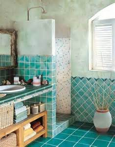 southwest bathroom ideas photos southwest bathrooms