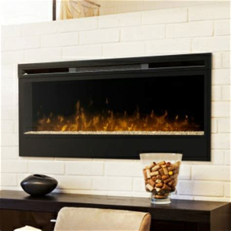Fireplaces Canada by Corner Fireplaces Corner Media Fireplace Canada