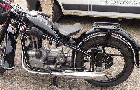 Oldtimer Motorrad Emw R35 by Ddr Ifa Emw R35 Oldtimer Classic Bike Motorcycle Kraftrad