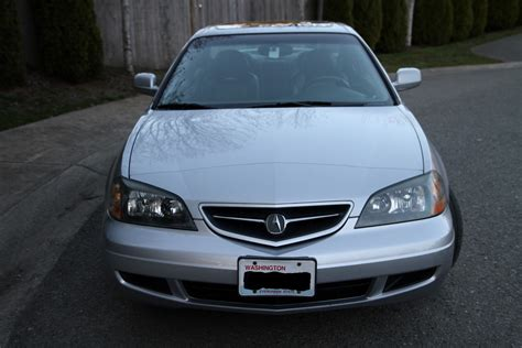 Acura Rsx Type S For Sale By Owner by 2003 Acura Cars For Sale Nationwide Autotrader Autos Post