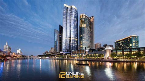 queensbridge  australia agen casino