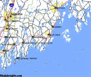 thomaston map thomaston vacation rentals hotels weather map and