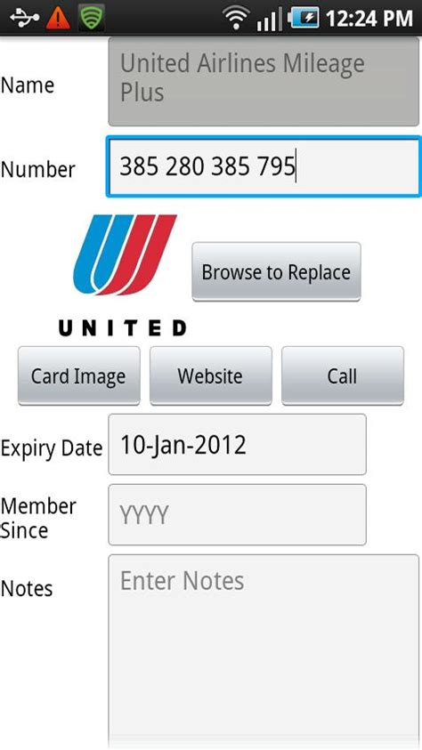 Special Edition Plastik Id Card 3 Travel Cards Free Edition Android Apps On Play