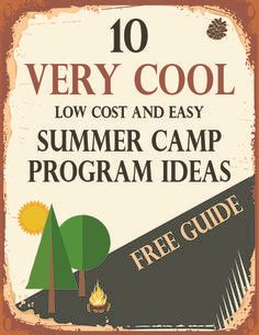 theme names for summer c 1000 ideas about summer c themes on pinterest theme
