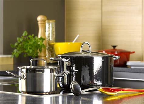 kochen essen wohnen kochen essen wohnen kribbelbunt