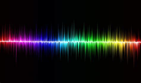 sound wave making sound waves hd wallpaper photoshop skills