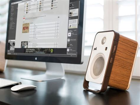 best desk setup for productivity any of these 7 gadgets will your desk a more