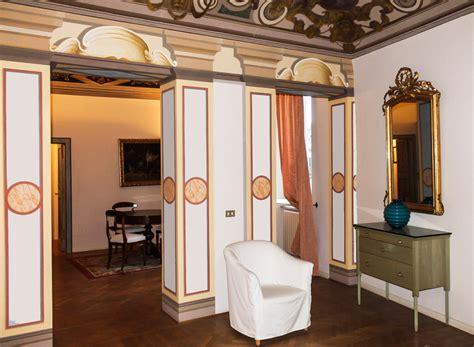 Studio Architettura Perugia by Appartamento In Centro Storico Perugia Studio Di