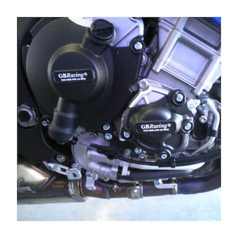 gb racing engine cover set yamaha r1 r1m 2015 2016