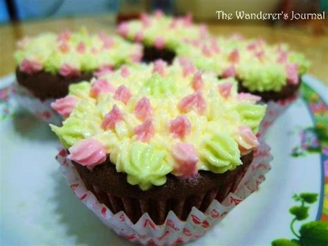 klondike do not eat those cupcakes books the wanderer s journal butter chocolate cupcakes