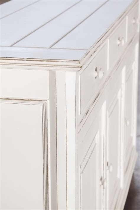 letto baldacchino legno bianco letto a baldacchino bianco mobili etnici provenzali
