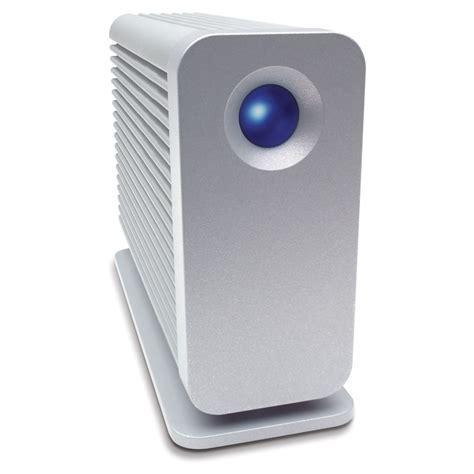 Hardisk Apple eksterni diskovi disk usb hdd hp apple toshiba cene cena brendovi beograd srbija