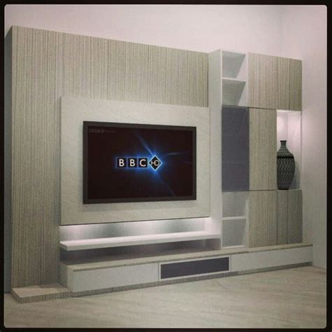 tv wall panel 15 best images about tv rack on pinterest tv wall mount