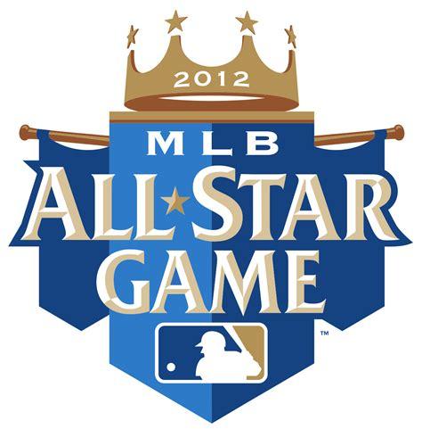all about 2012 2012 major league baseball all