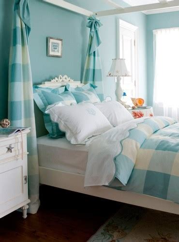 aqua blue bedroom turquoise bedding panda s house