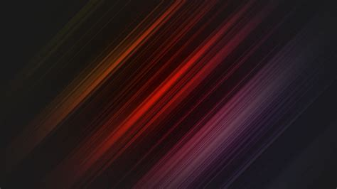 imagenes oscuras de fondo de pantalla wallpaper colores oscuros 1366x768 fondo de pantalla 4260