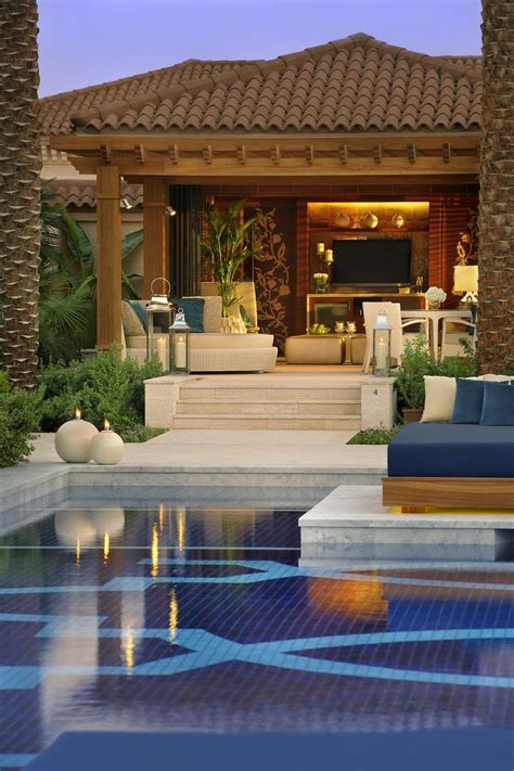 pool patio ideas 193 best images about pool patio ideas on