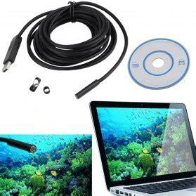 Baco Black Box Car Dvr Recorder Hd 1080p 1 5 Lcd Screen baco vehicle black box car dvr recorder hd