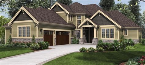 multi gen homes new home building and design blog home building tips