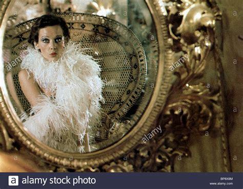 Emmanuelle Grangé by Sylvia Kristel Emmanuelle 1974 Stock Photo Royalty Free