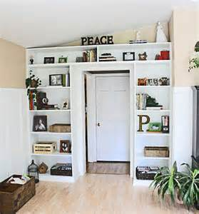 shelving ideas for small spaces with hardwood floors this post may contain affiliate links you can find full disclosure