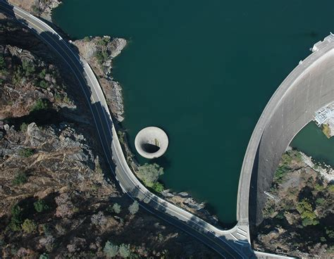 lake berryessa drain bottomless pit monticello dam drain hole i like to
